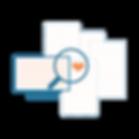 web-vectorart_HIW-P2-191117-06.png