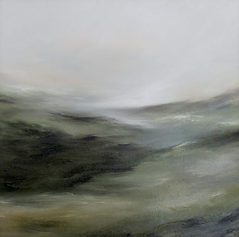 Mist over Dartmoor 1.jpg