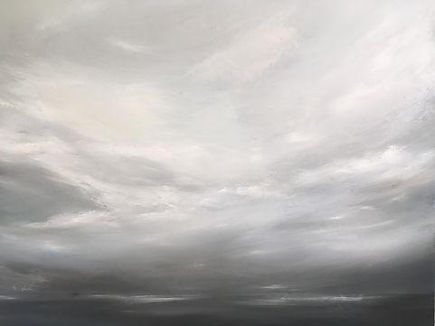'Immersion', 80x100.jpg