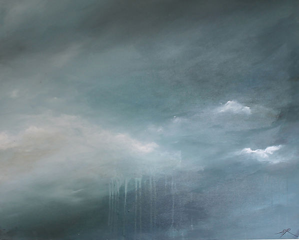 Cloudburst.jpg
