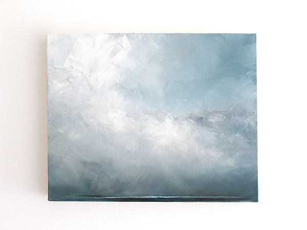 summer-skyfall.jpg