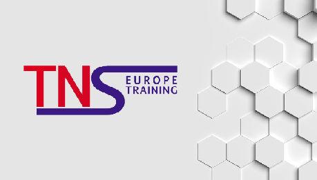 TNS Training Europe