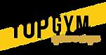 propostes_logo_TOPGYM_02.png