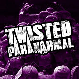 Twisted Paranormal