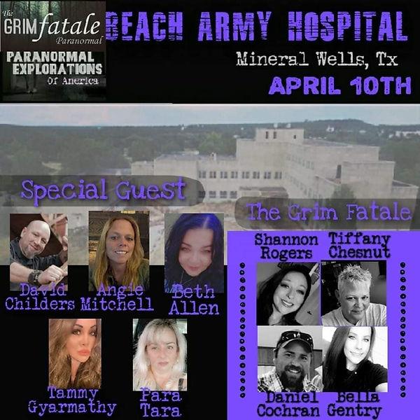 beach_army_hospital.jpg