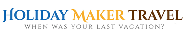 holiday_maker_logo.png