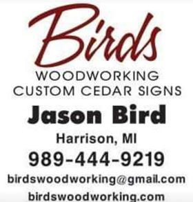 birds_woodworking.jpg