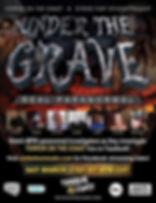 under_the_grave.jpg