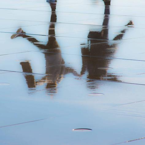 Water Dancers - 26