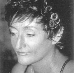ANNE-MARIE POCHAT-LEROY