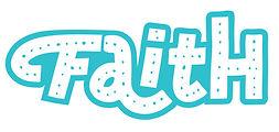 Word Art Faith.jpg