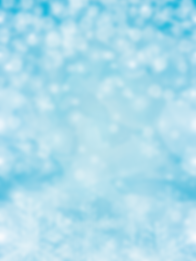 Background Snowy Sky.png