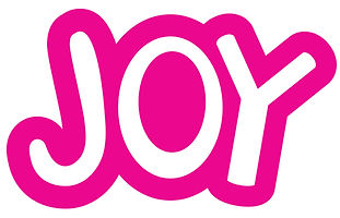 Word Art Joy.jpg