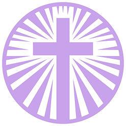 Cross 01.jpg