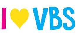 Word Art VBS 01.jpg