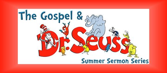 Facebook Banner Sermon Series Dr.png