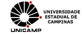 Ana de Medeiros Arnt_ Luiz Carlos Dias_UNICAMP.png