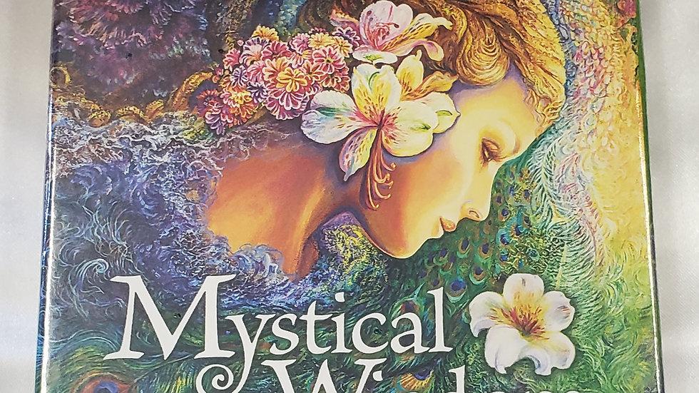 Mystical Wisdom Deck
