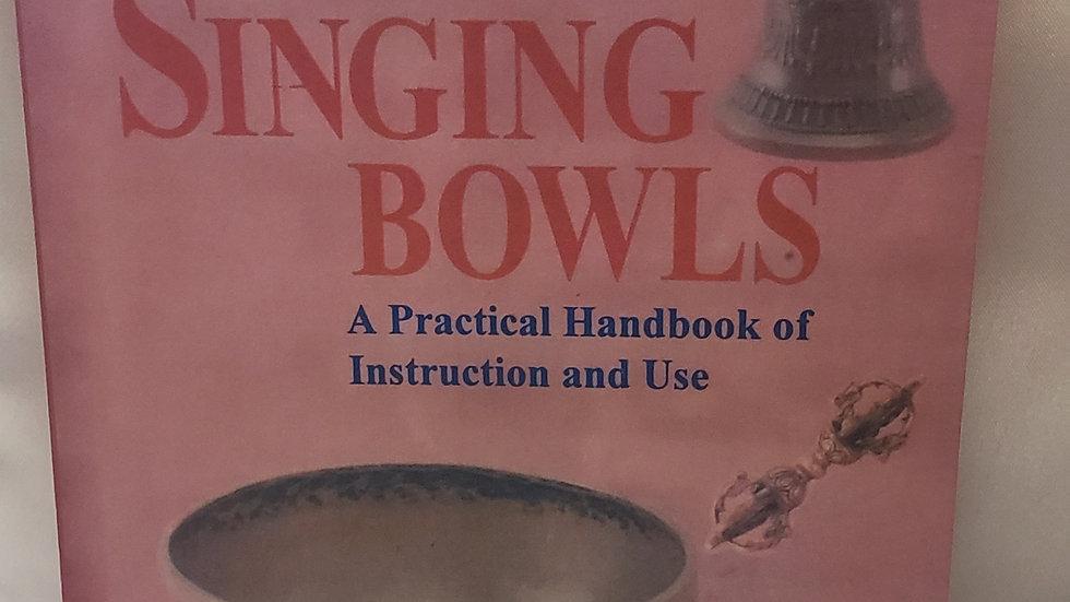 Singing Bowls Handbook