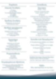 σελιδα 2 και 3.jpg