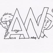 ANOIA1.jpg