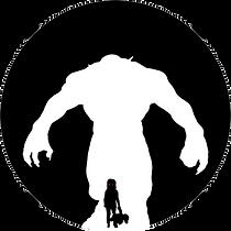 sinster logo.png