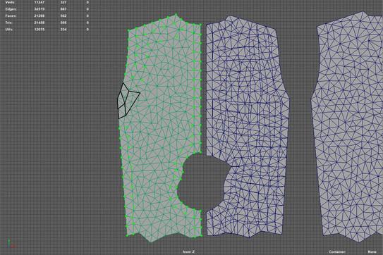 Specimen_Screenshot_L.jpg