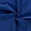 Thumbnail: WINTER BAKKES / kobaltblauw