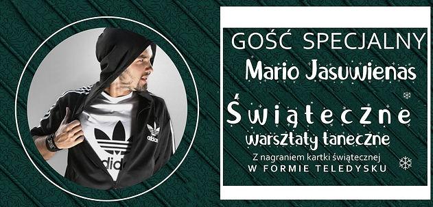 Mariusz Jasuwienas zima.jpg