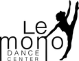 logo_vector1.png