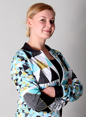 Michalina Wasiak.jpg