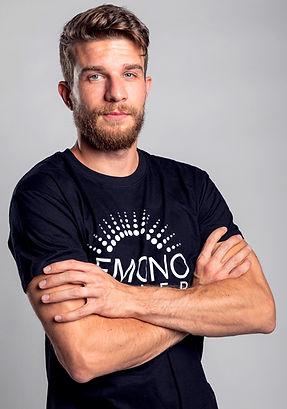 Filip Nowak.jpg
