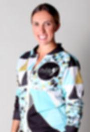 Magdalena Kawalec.jpg
