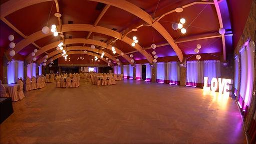 sala taneczna.jpg