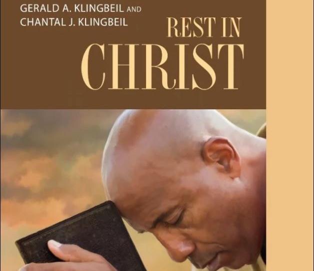 Rest In Christ_edited.jpg