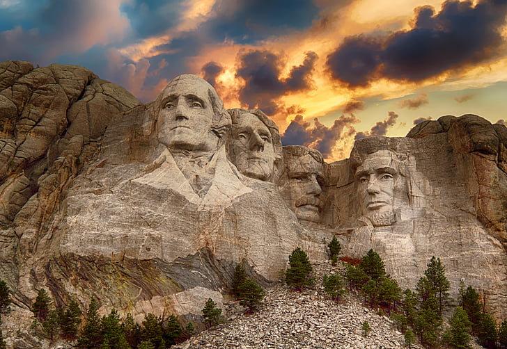Mount Rushmore.jpg