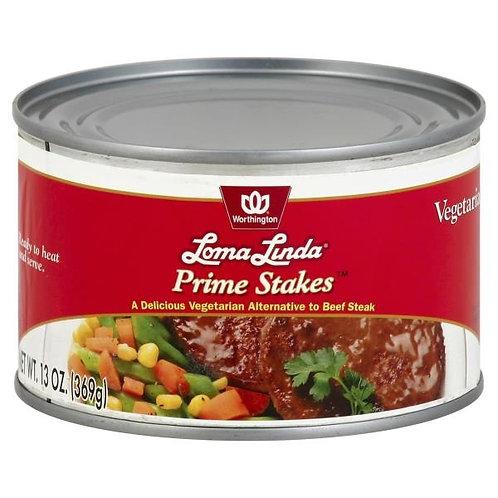 Prime Steak (13 oz)