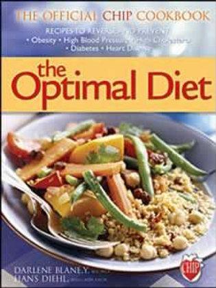 Optimal Diet Cookbook