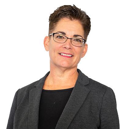 Marilyn B. Keller