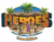 logo-Heroes-home-edition-600x465.png