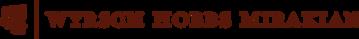 WHM-Logo-1.png