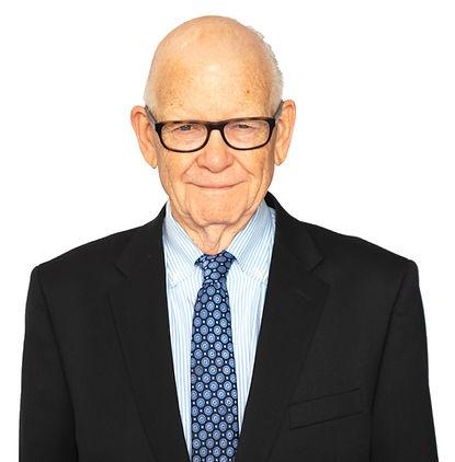 James R. Wyrsch