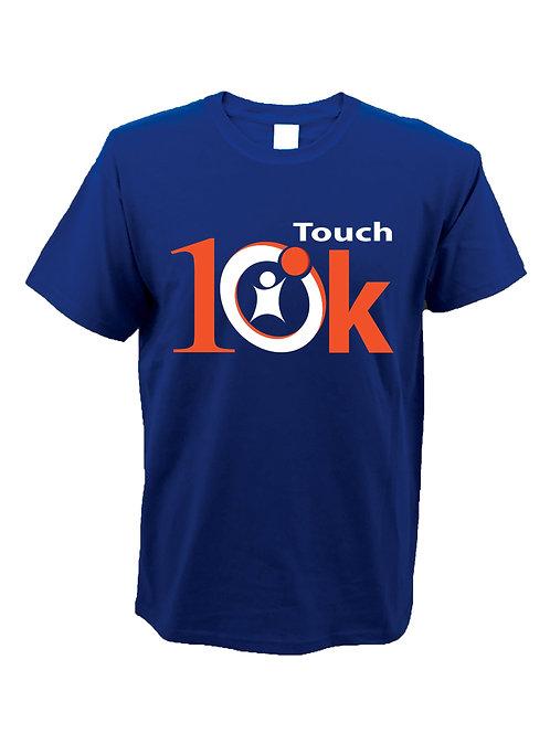 Touch 10K T-Shirt