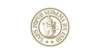 Logo13jpg.jpg