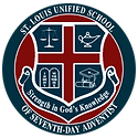 Unified Logo.png