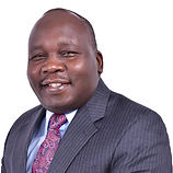 Leakey Nyaberi.jpg