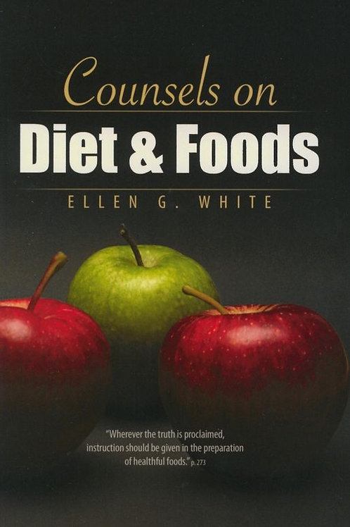 Diets & Foods