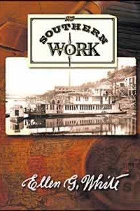 The Southern Work (SDA Black History)