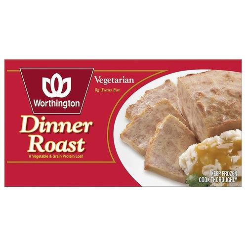 Dinner Roast
