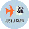Just+a+card+logo.png